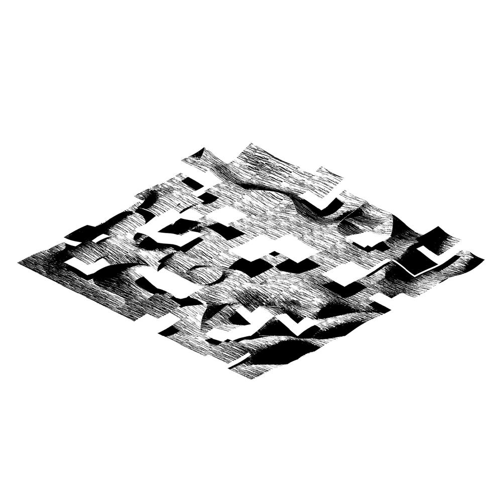 2pt_ImageGenerator_04.png