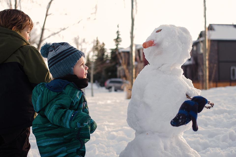 Snowman4.jpg