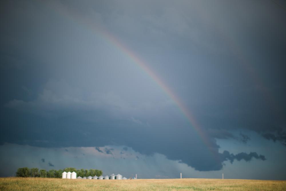 June_Storm08.jpg