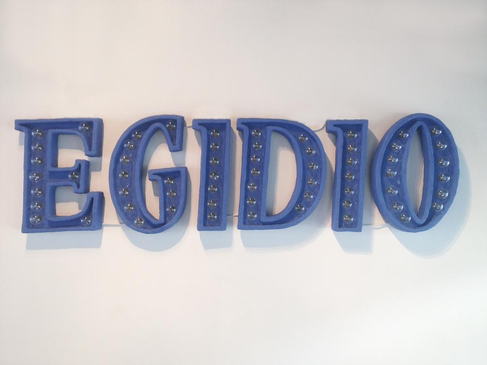 egidio.jpg