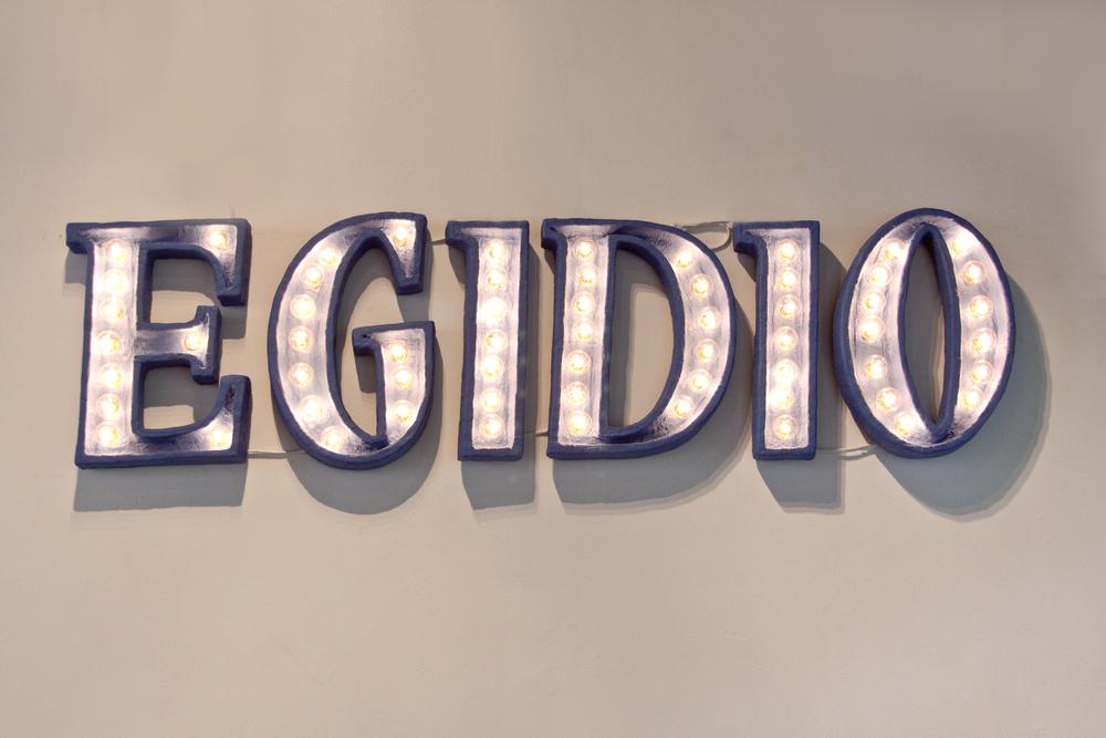 egidio1.jpg