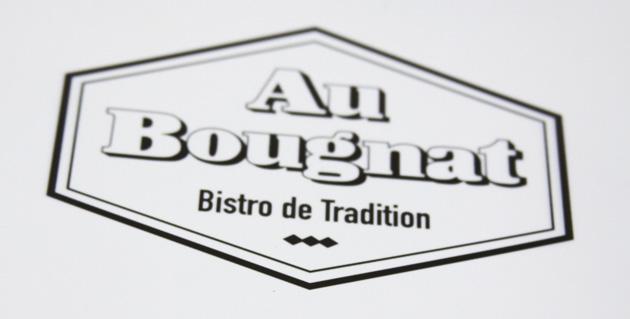 ab logo header.jpg