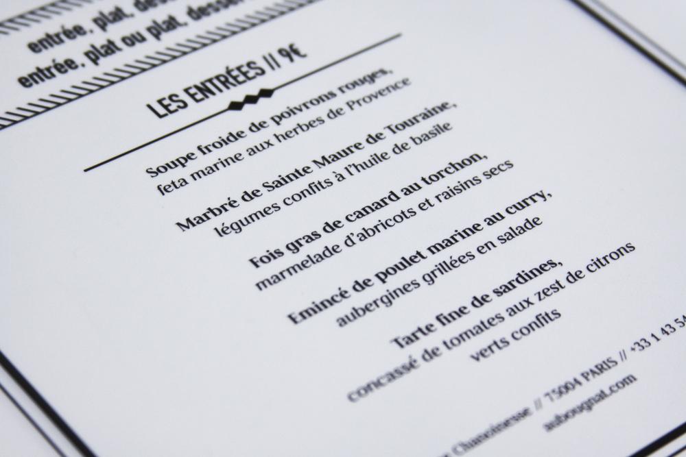 menu trans.jpg