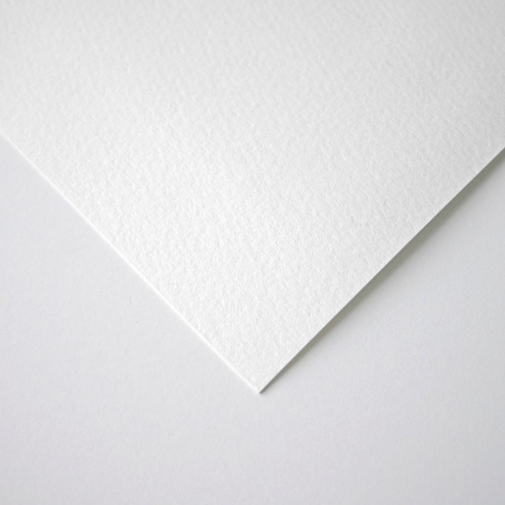 cold press paper.jpg