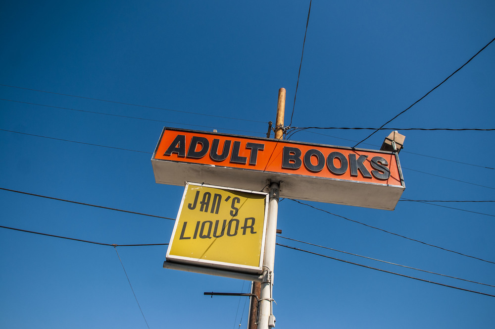 adult books.JPG