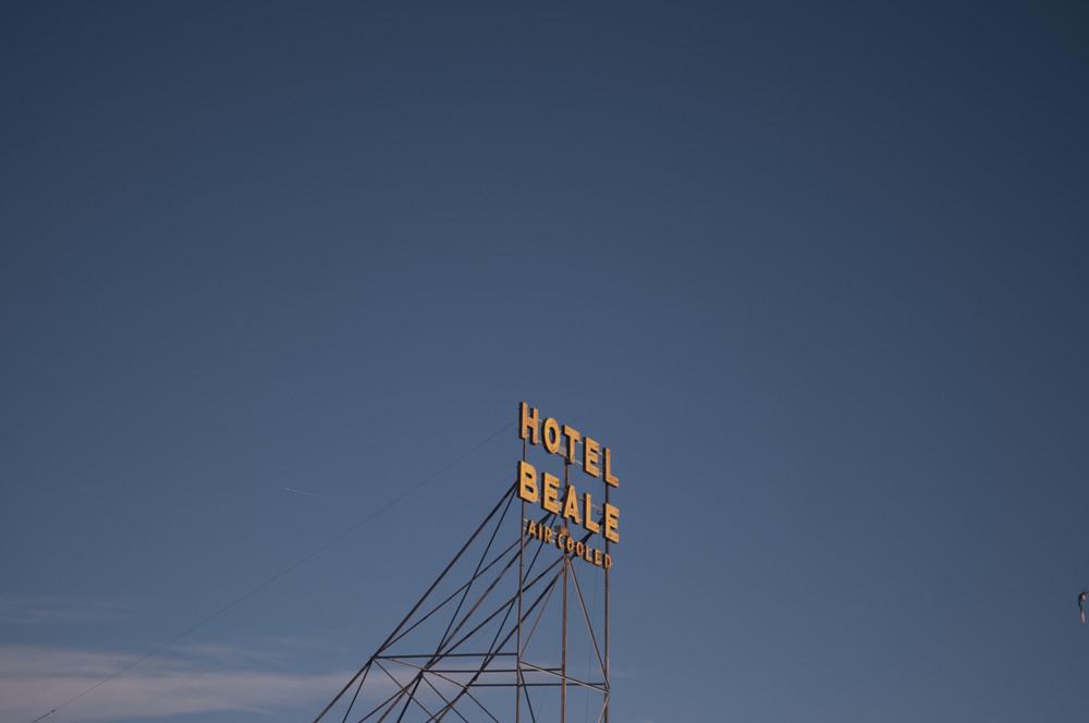 hotel beale.JPG