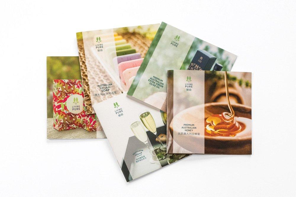 Info booklets layout_1.jpg