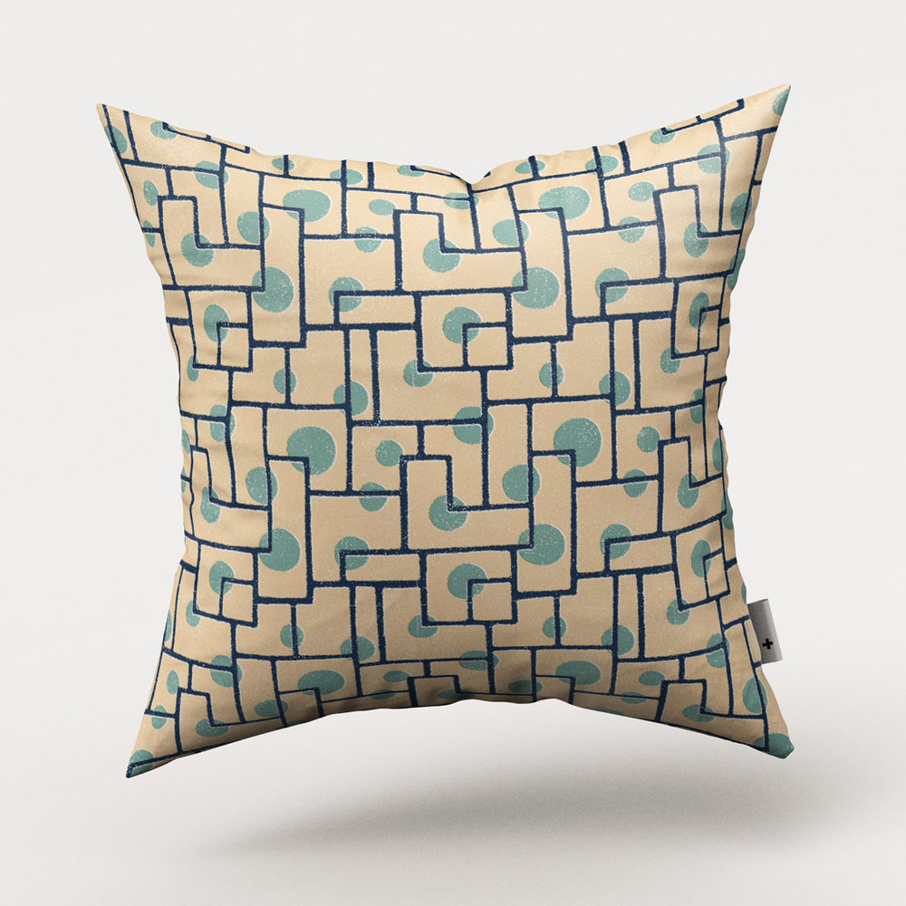 NM-Cushion-1.1-web-sq.jpg