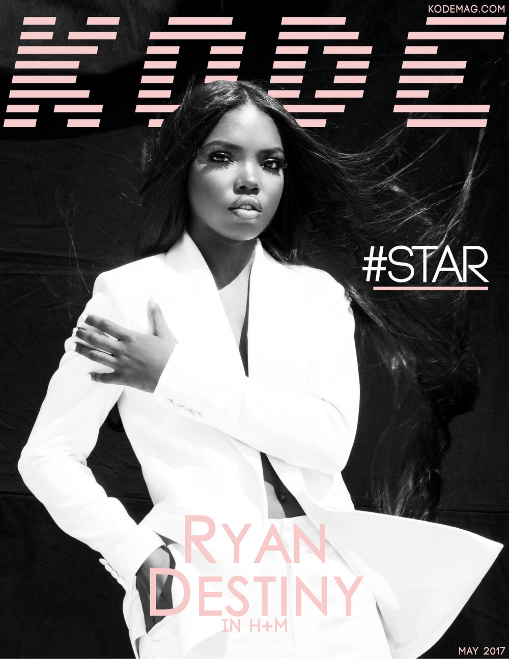 Ryan-Destiny-Kode-magazine-Cover.jpg