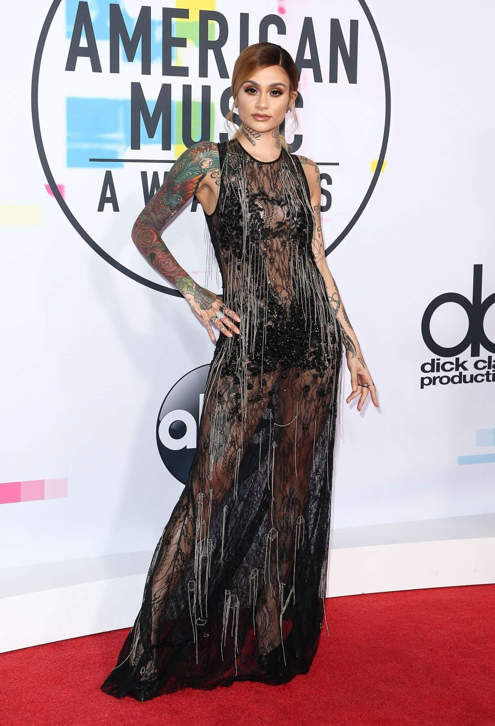 Kehlani--2017-American-Music-Awards--18.jpg