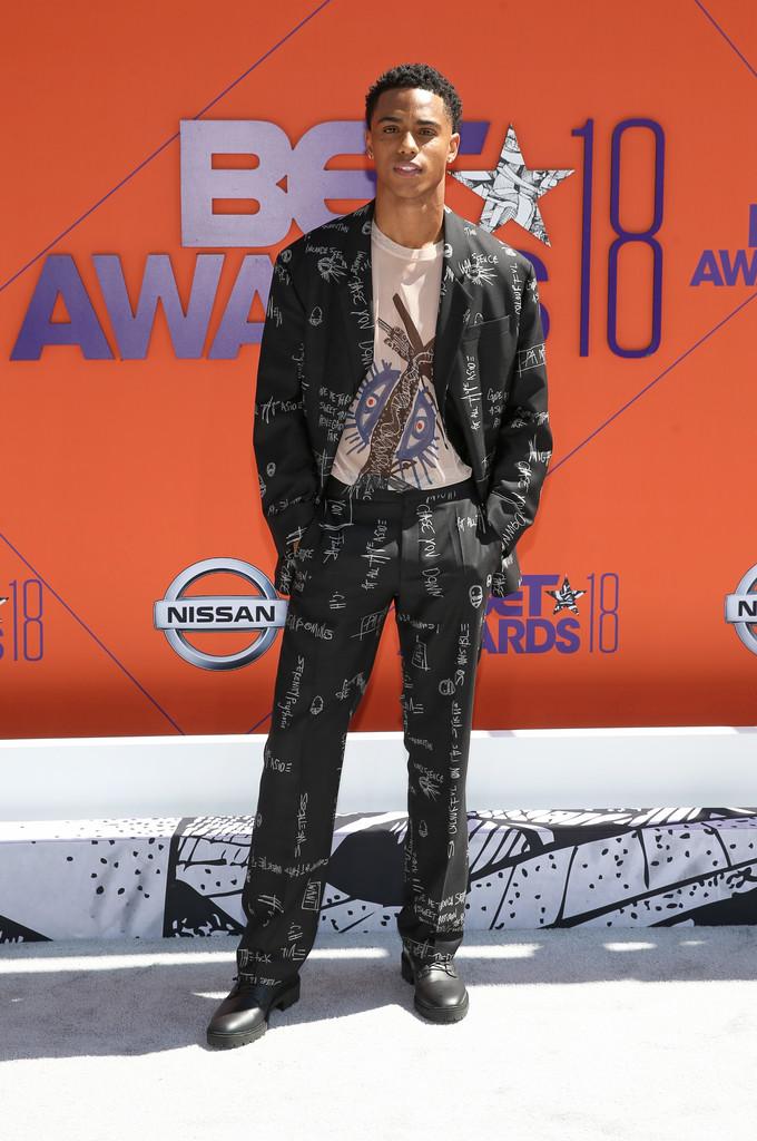 Keith+Powers+2018+BET+Awards+Arrivals+lfkc31lEe3Yx.jpg