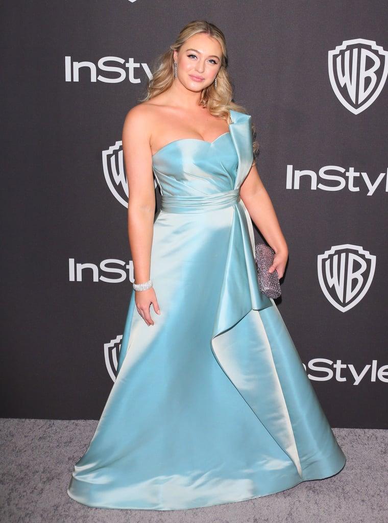 Iskra-Lawrence-Dresses-Golden-Globes-Afterparty-2019.jpg