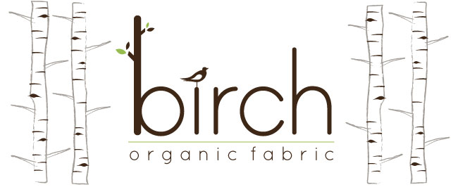 birch-logo-large1.jpg