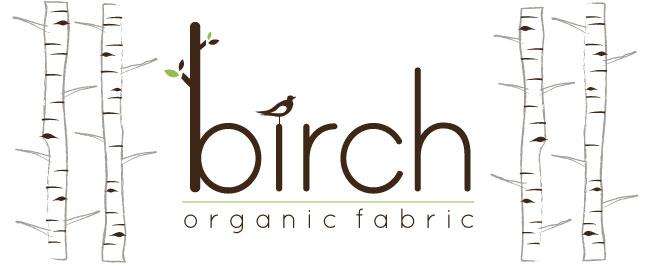 birch-logo-large1.jpg