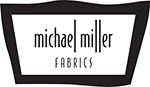 michael miller.png