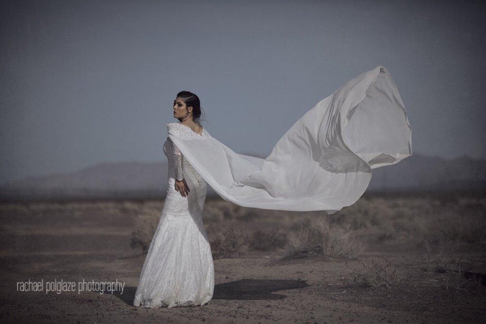 IMG_6199-fashion-photography.JPG