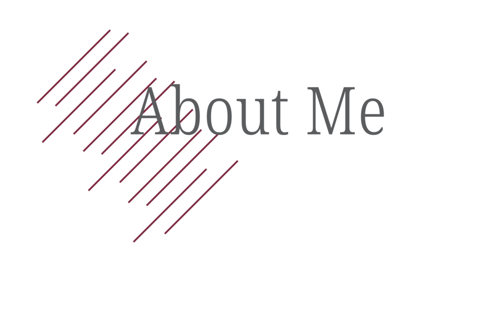 About Me graphic.png