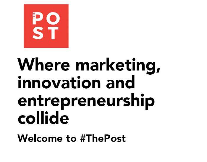 ThePost-logo-white-box.jpg