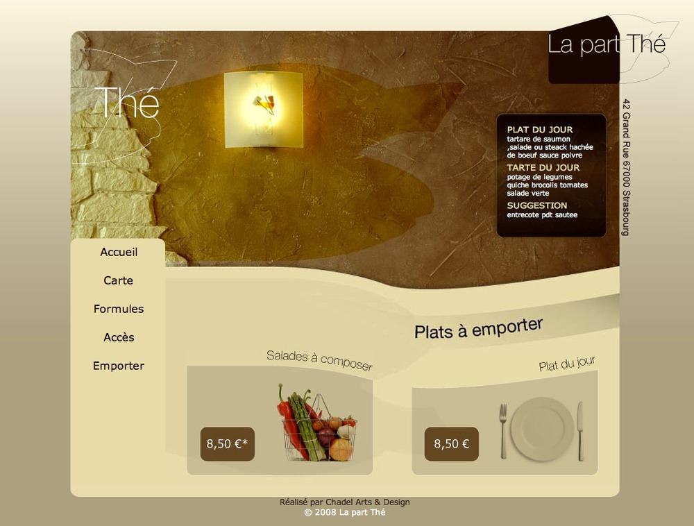 Soovox-Homepage.jpeg