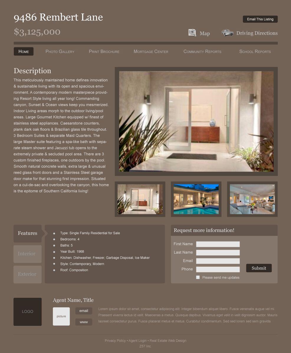 Property-Template-2.jpeg