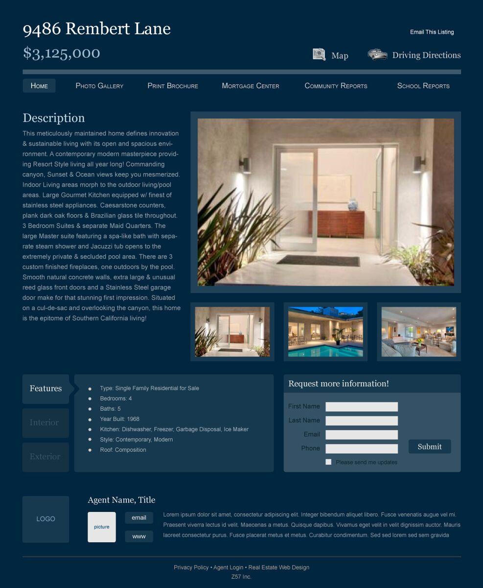 Property-Template-1.jpeg