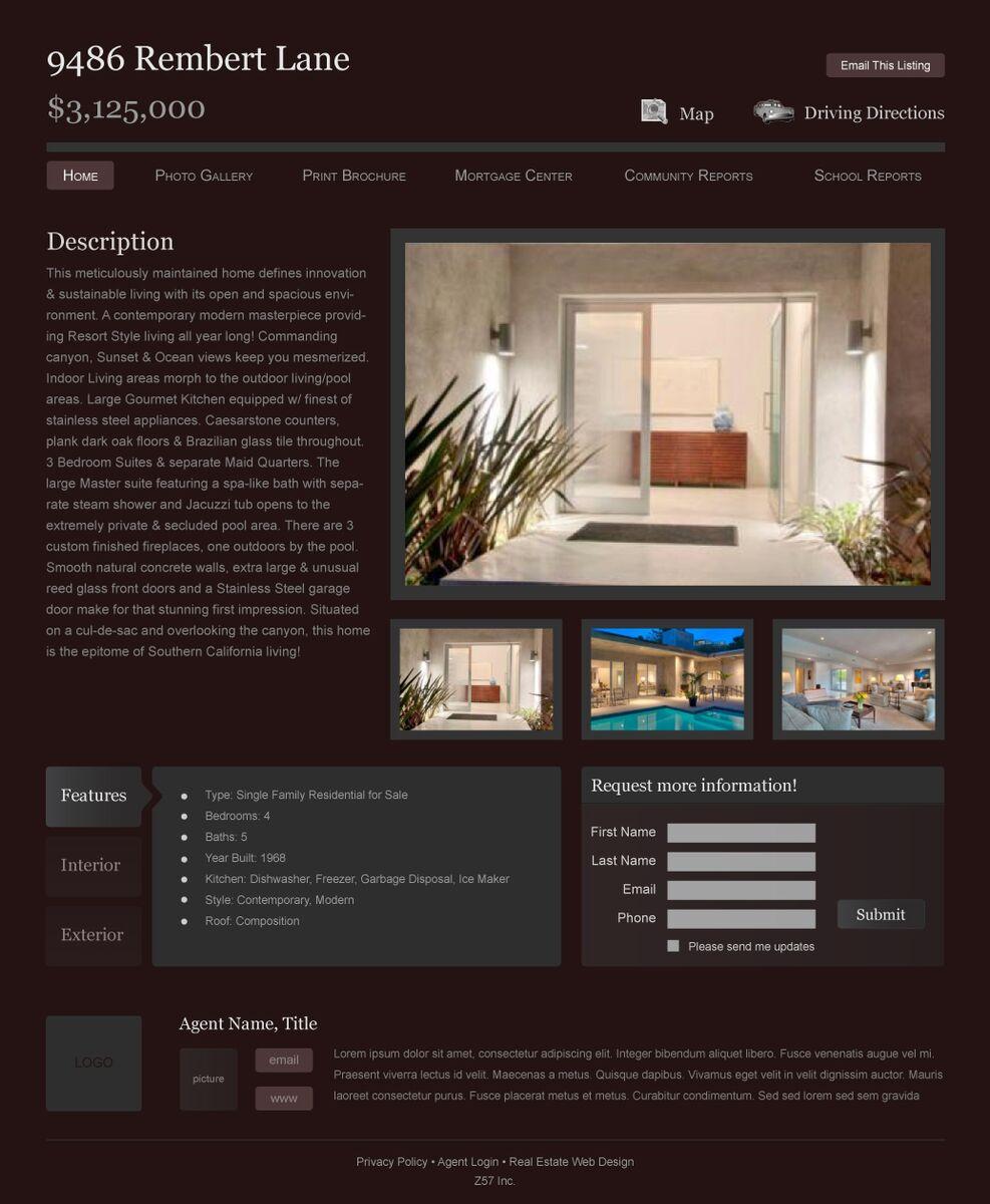 Property-Template-3.jpeg
