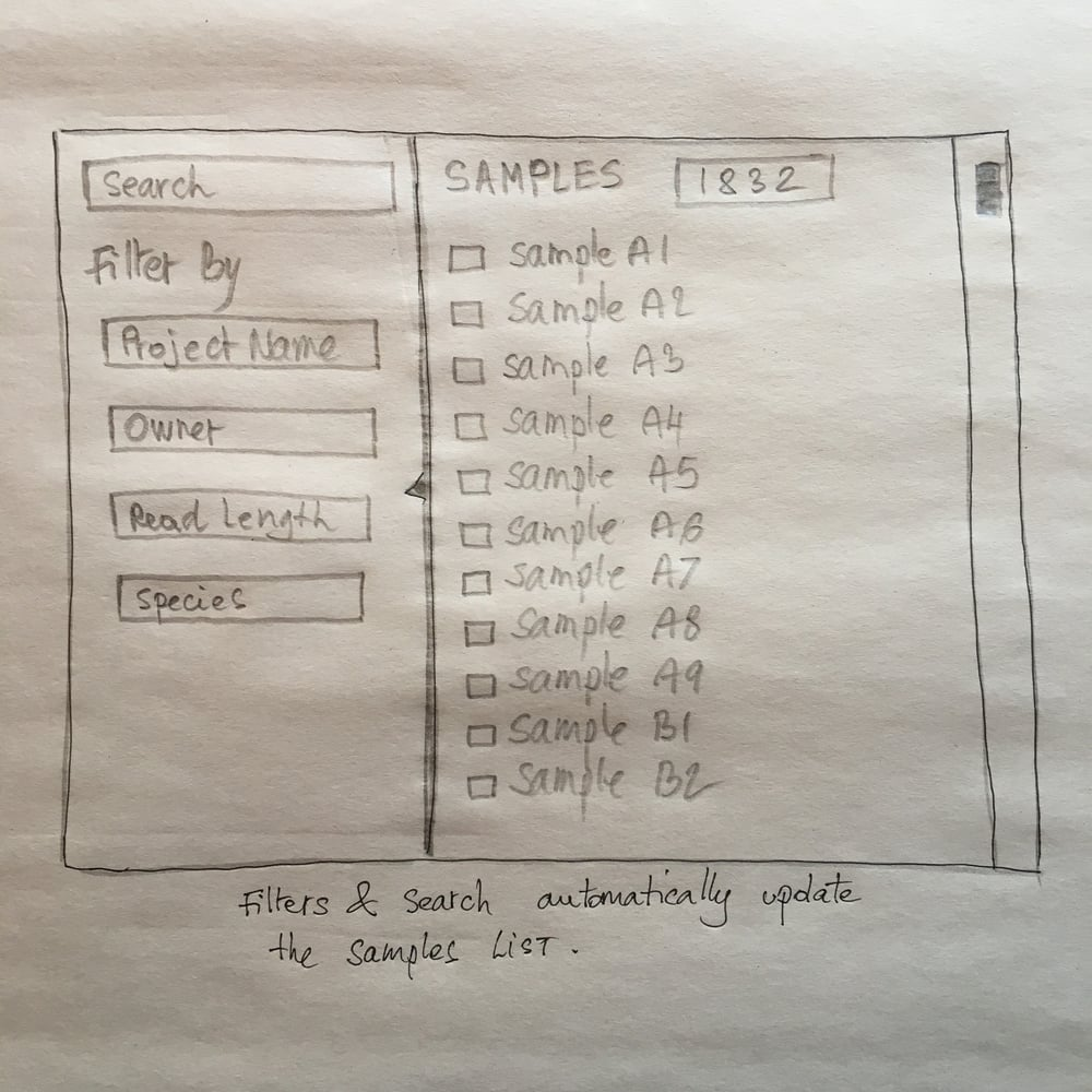 matcher-sketch06.jpg