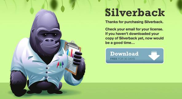 During the usability tests I used Silverbackapp from Clearleft.