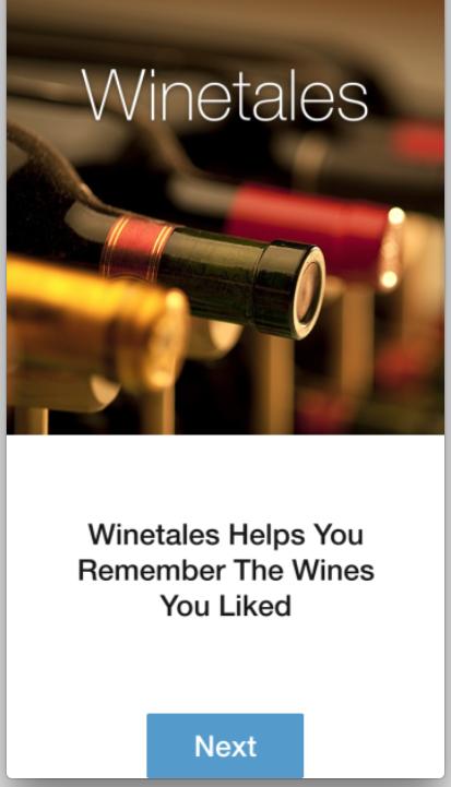 winetales-1.png