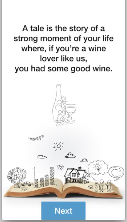winetales-2.png
