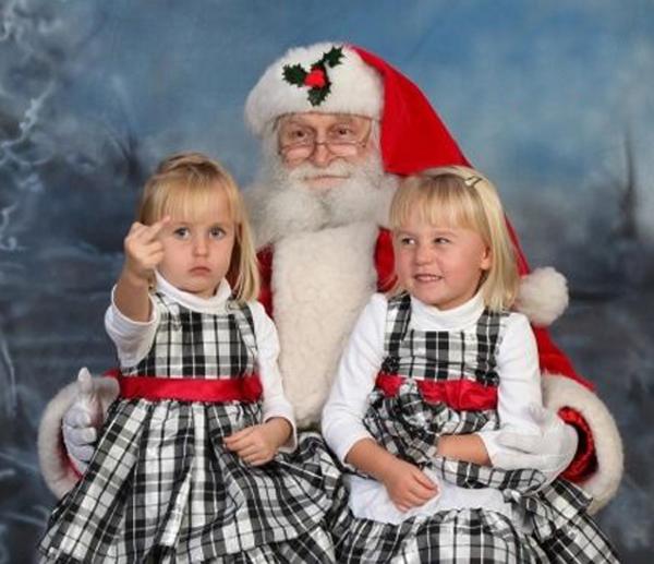 Finger-Santas-Lap.jpg