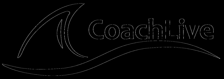 CoachLive