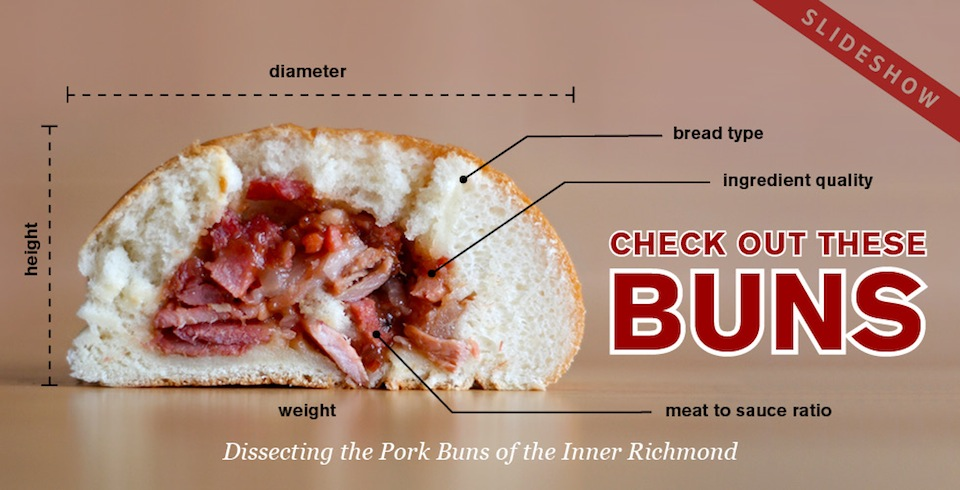 Pork Buns Slideshow Hero.jpg