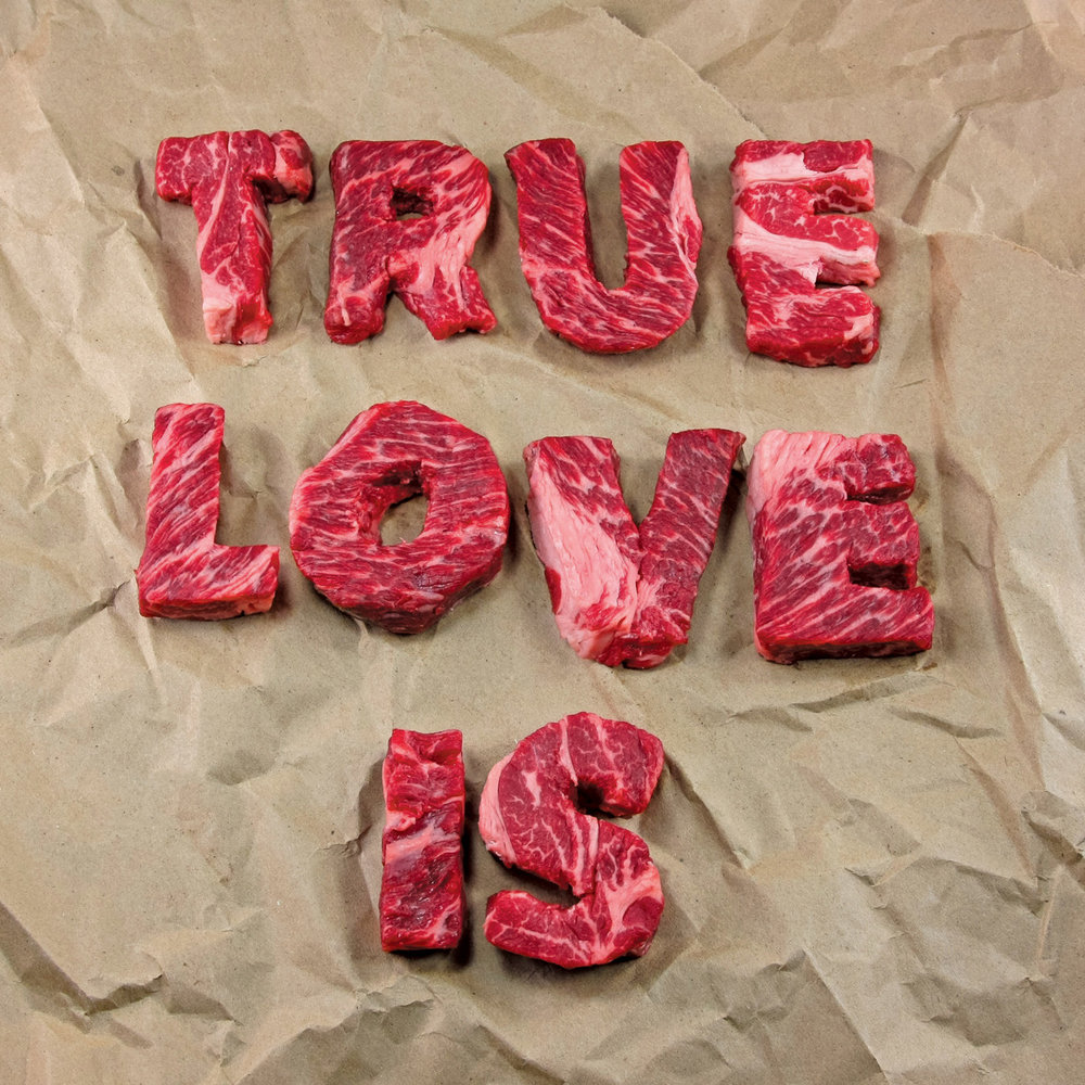 TrueLoveIs.jpg