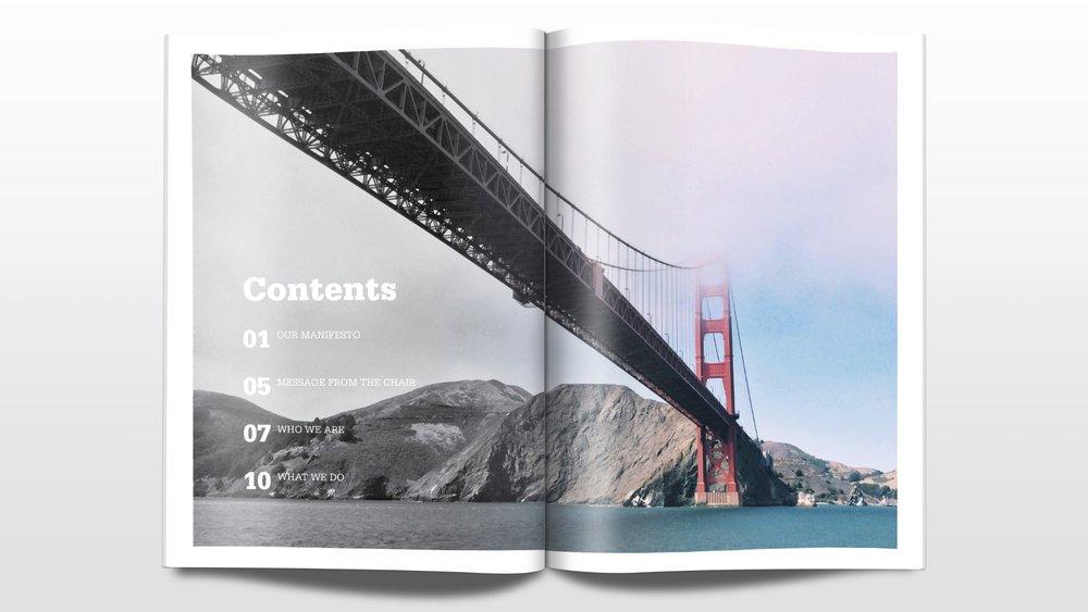 SFT_BizPlan_Concept1.1.jpg