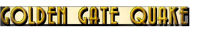 goldengate_quake_title.png