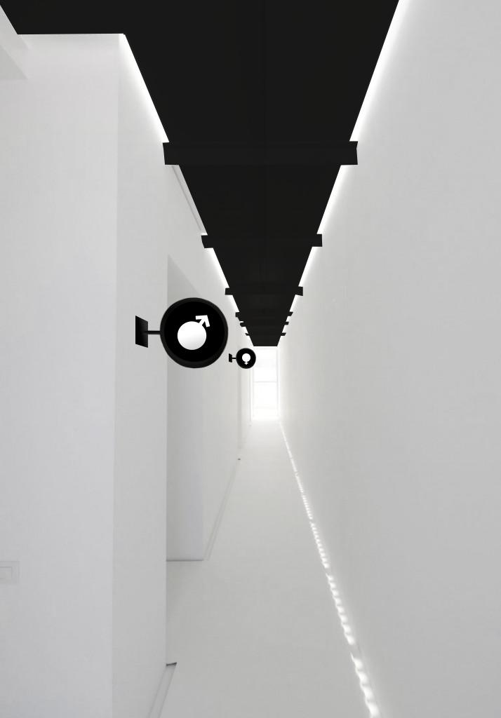 susu_restroom_corridor.png