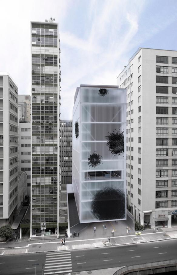 exterior_building_ss.jpg