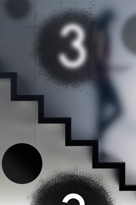 stairwell_#s_ss.jpg