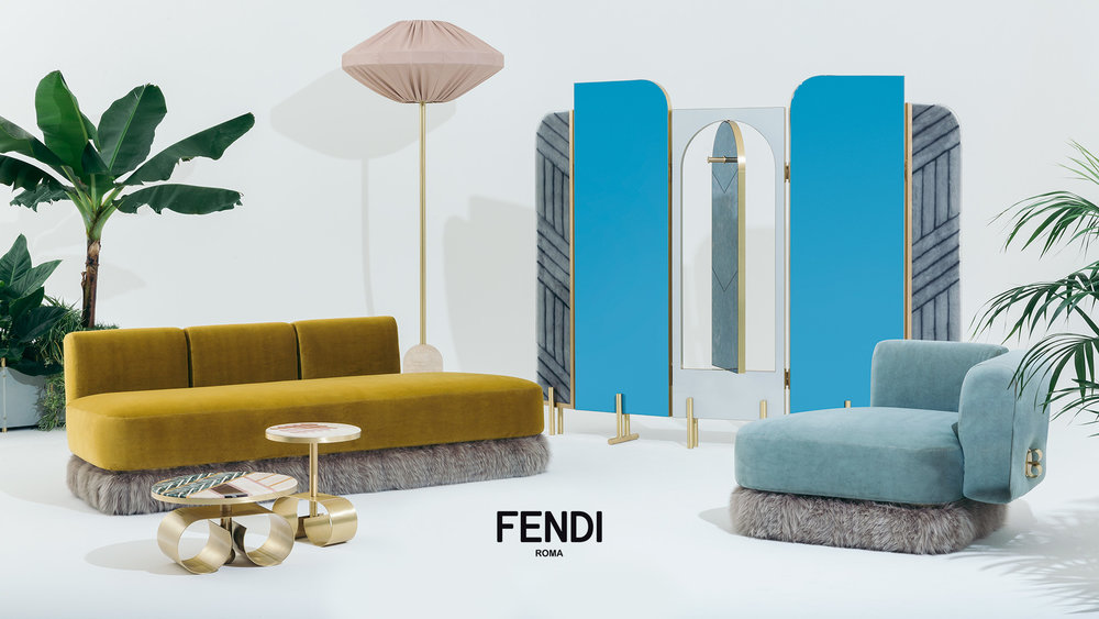 6bff3-fendi_the-happy-room_group_white_3.jpg