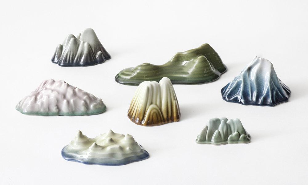 bjerge2016.jpg