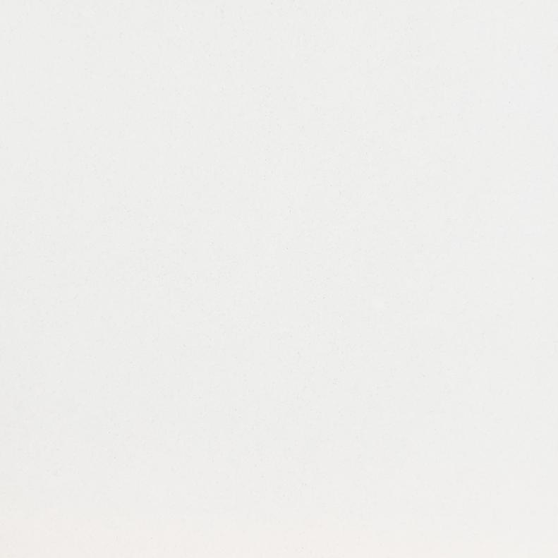 LAGUNA SMOOTH CONCRETE FLOOR TILE ALABASTER.png