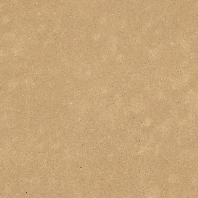 LAGUNA SMOOTH CONCRETE FLOOR TILE SABLE.png