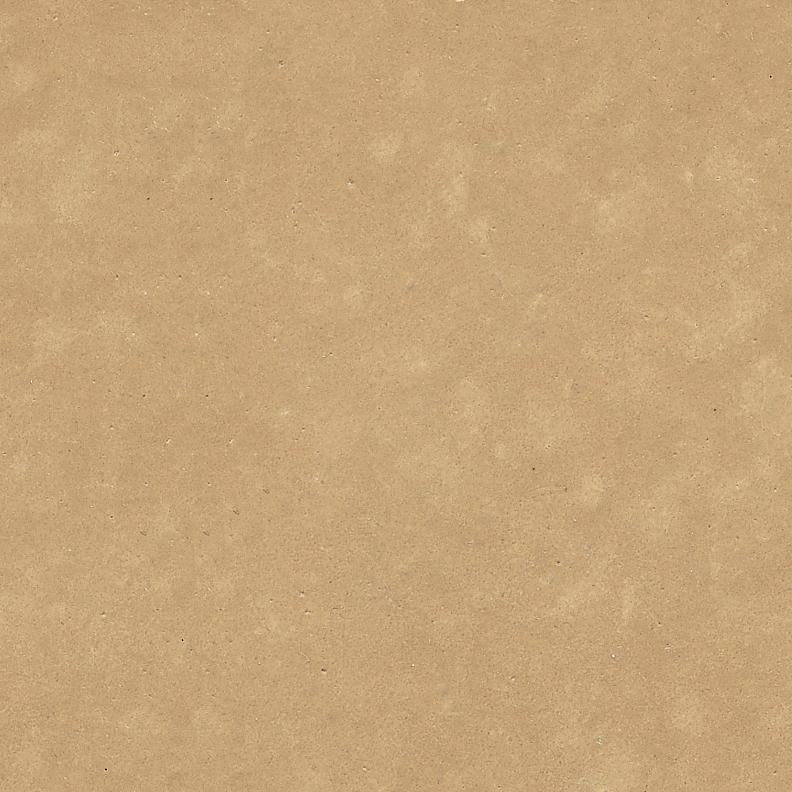LAGUNA SMOOTH CONCRETE FLOOR TILE SABLE.png
