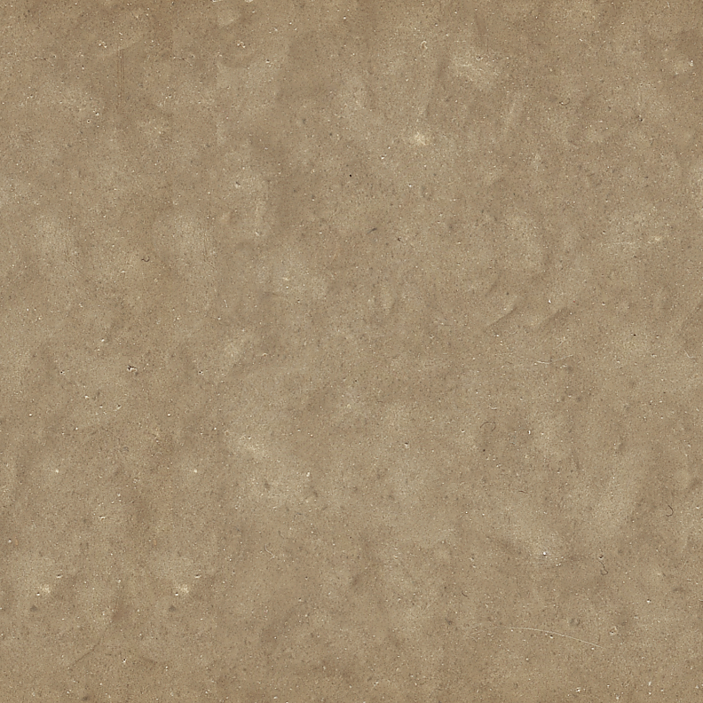 LAGUNA SMOOTH CONCRETE FLOOR TILE TAUPE.png