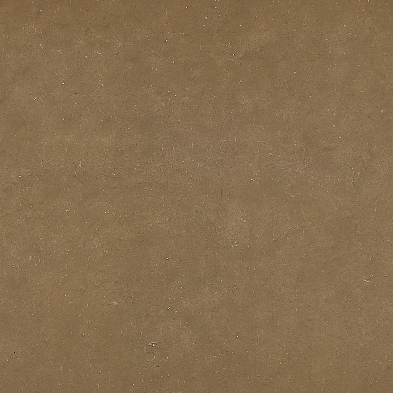 LAGUNA SMOOTH CONCRETE FLOOR TILE MOCHA.png