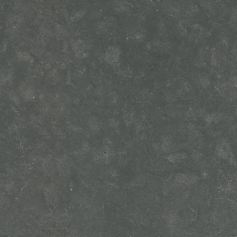 LAGUNA SMOOTH CONCRETE FLOOR TILE COAL.png