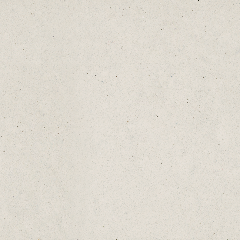 LAGUNA SMOOTH CONCRETE FLOOR TILE IVORY.png