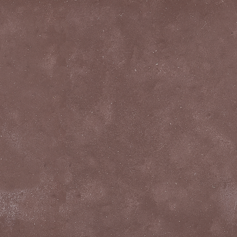 LAGUNA SMOOTH CONCRETE FLOOR TILE MULBERRY.png