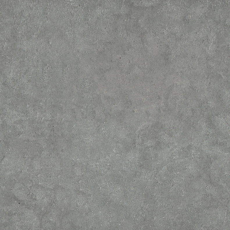 LAGUNA SMOOTH CONCRETE FLOOR TILE PEWTER.png